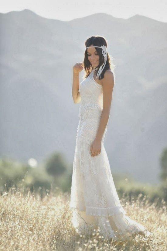 raquel del rosario se casa vestida de yolancris | presume de boda