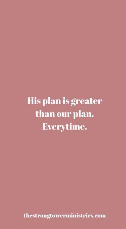 Quotes Christian Women Encouragement 66 Ideas