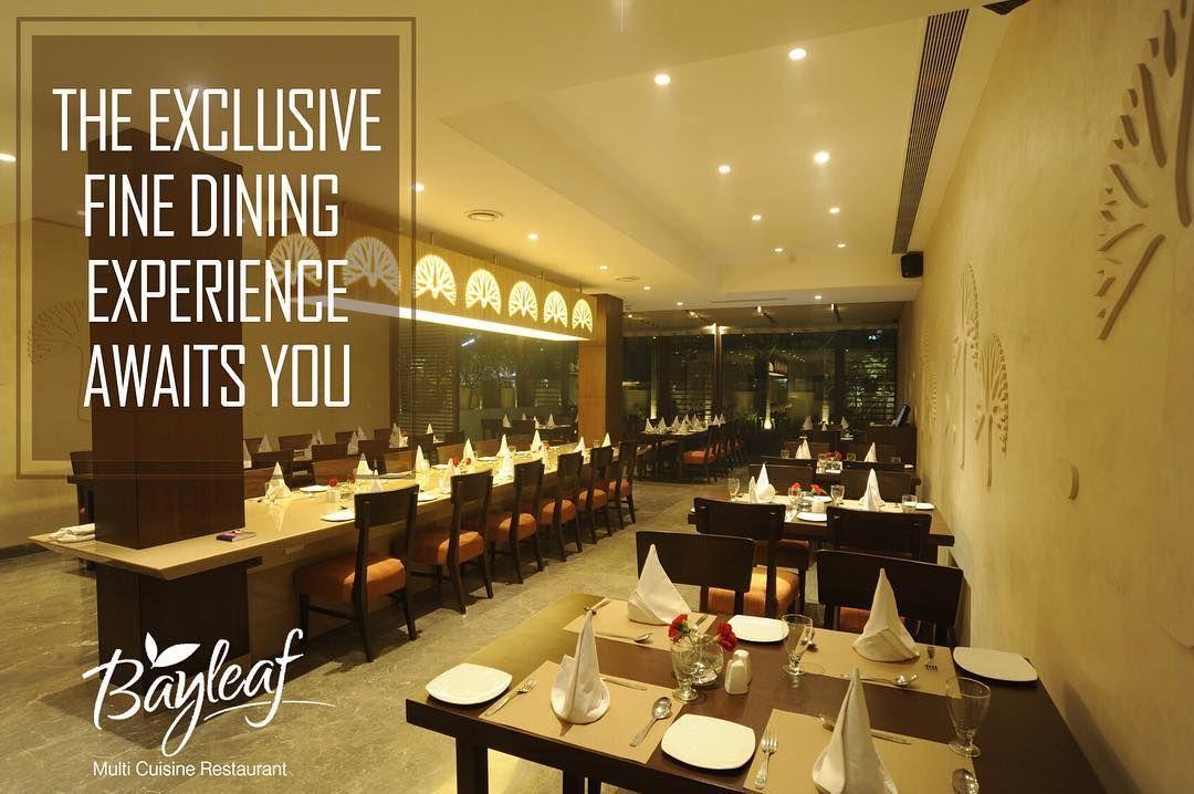Good Food Good Ambiance Good Mood Expresshotel Foodlover