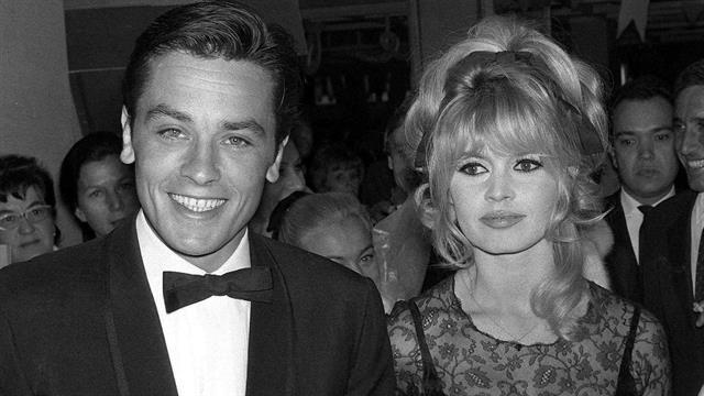 Brigitte Bardot La Mujer De Todos Los Hombres Y De Ninguno