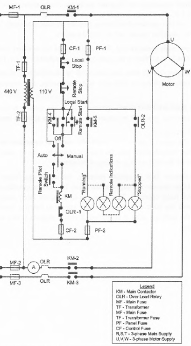 all about ship circuit diagram  circuit diagram electrical
