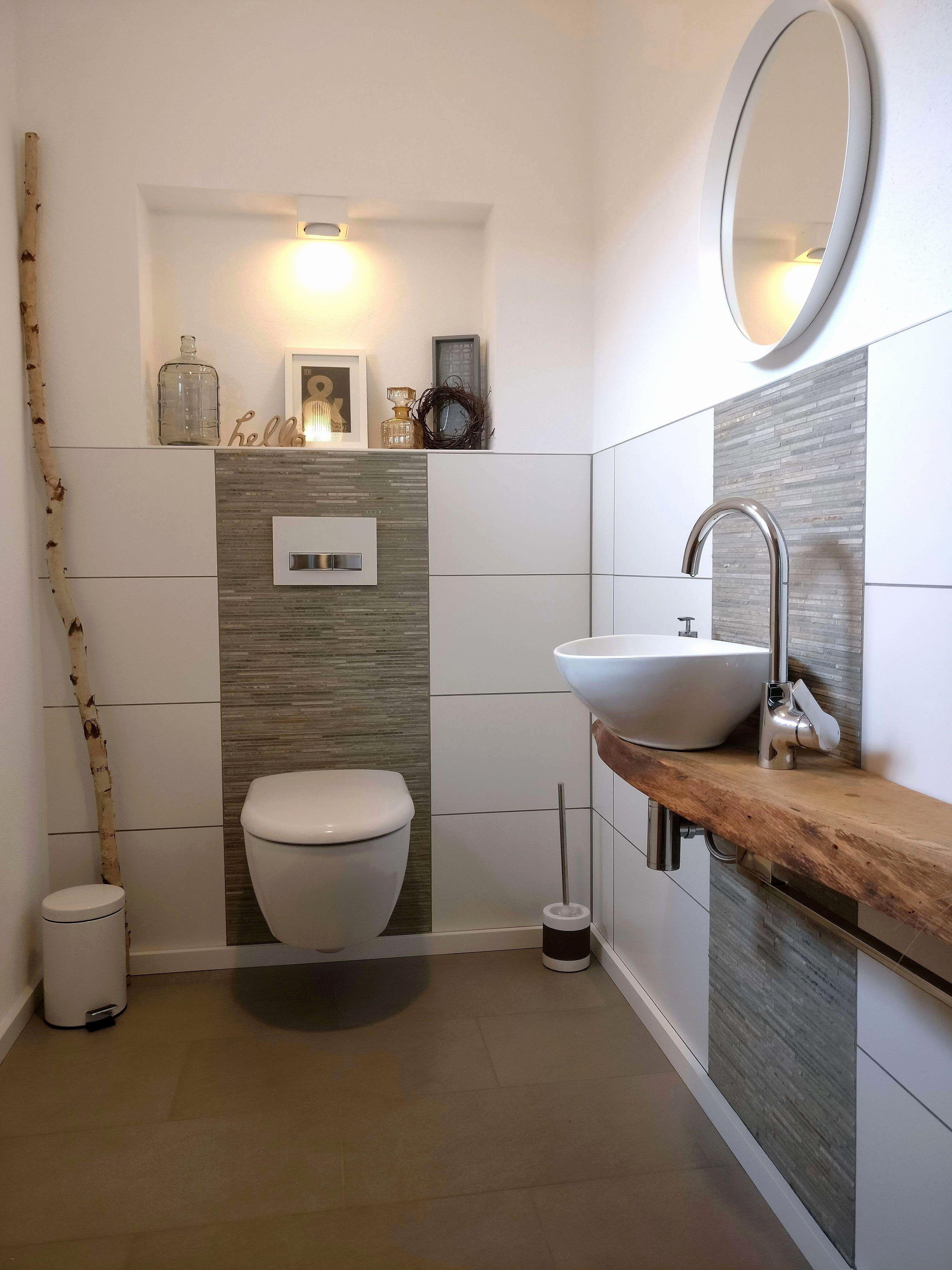 Badezimmer Ideen Haus Trier Streif Haus Bad Design Fliesen Grau