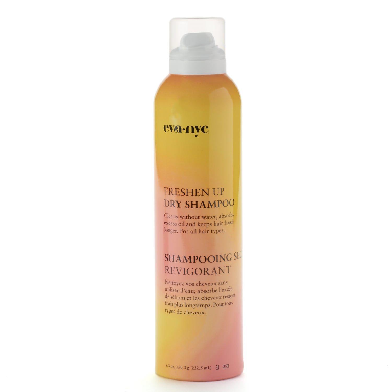 Eva Nyc Freshen Up Dry Shampoo Dry Shampoo Shampoo Eva Nyc