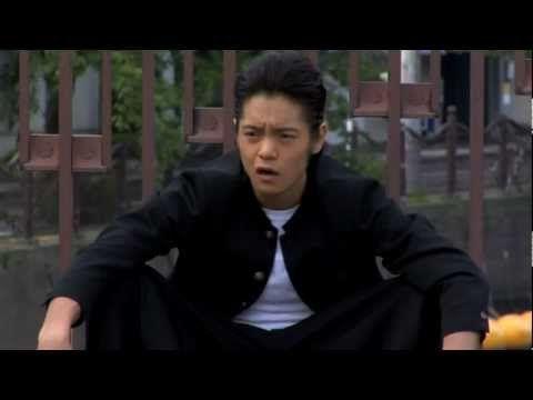 映画『ガチバン WORST MAX』予告編  GACHI-BAN WORST MAX