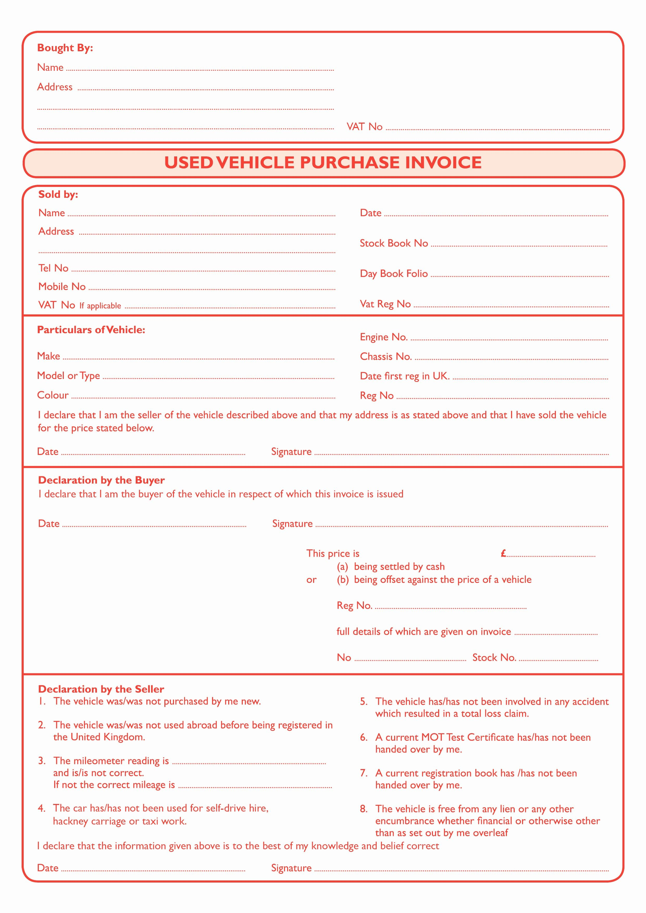 Pin By Leonard Cabrera On Xls Sample Invoice Template