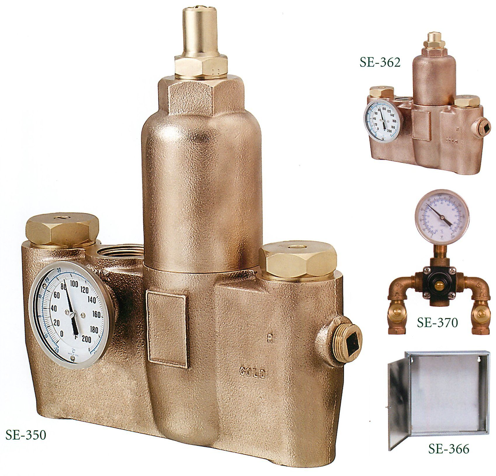 THERMOSTATIC MIXING VALVES | plumb | Pinterest | Water ...