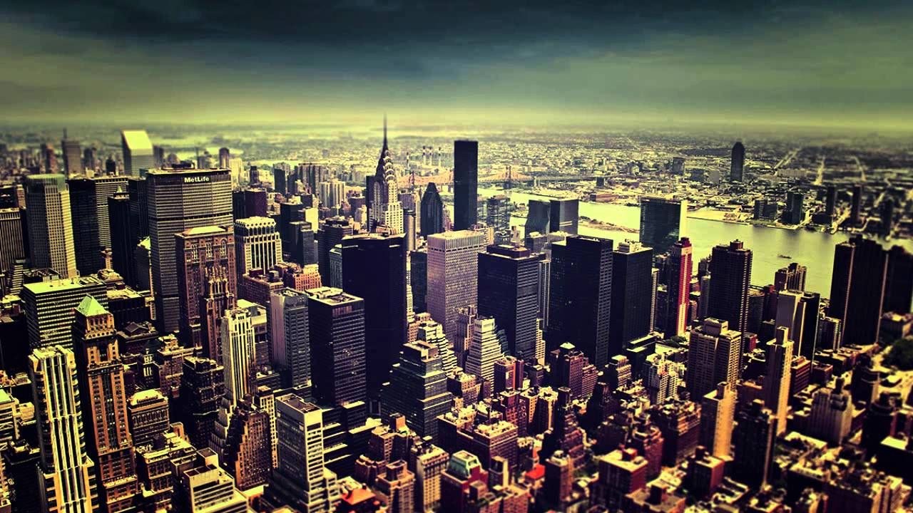 Illusions Oldschool Hiphop Piano Beat New York City Background City Wallpaper New York Wallpaper