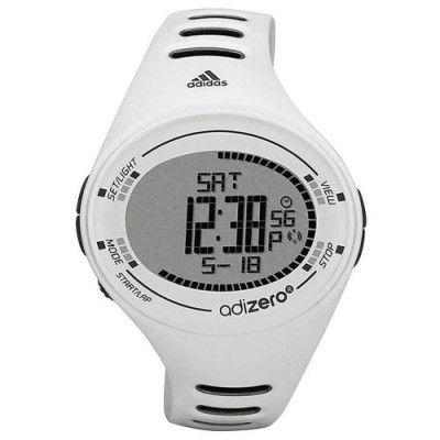 c0df57f0b03 Relógio Unisex Watches ADIDAS Performance ADIDAS ADIZERO ADP3509  Relogios   Adidas
