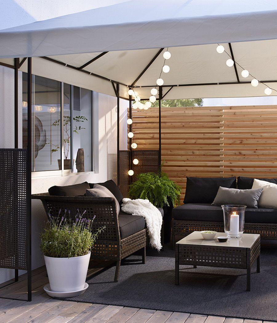 20 id es de rev tement pour la terrasse jardin jardins mobilier jardin et salon de jardin for Meubles pour jardins et terrasses