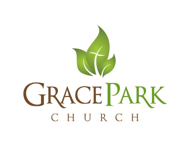 free church logos logo design for chapel hill nc start up ministry grace park church church stuff pinterest chapel hill nc churches and