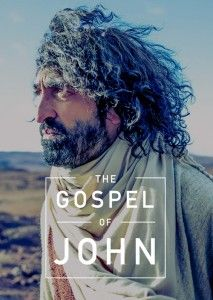 "REVIEW: ""The Gospel of John"" from the Lumo Project #JohnOnNetflix http://www.catbryant.com/2014/12/04/review-gospel-john-lumo-project/"