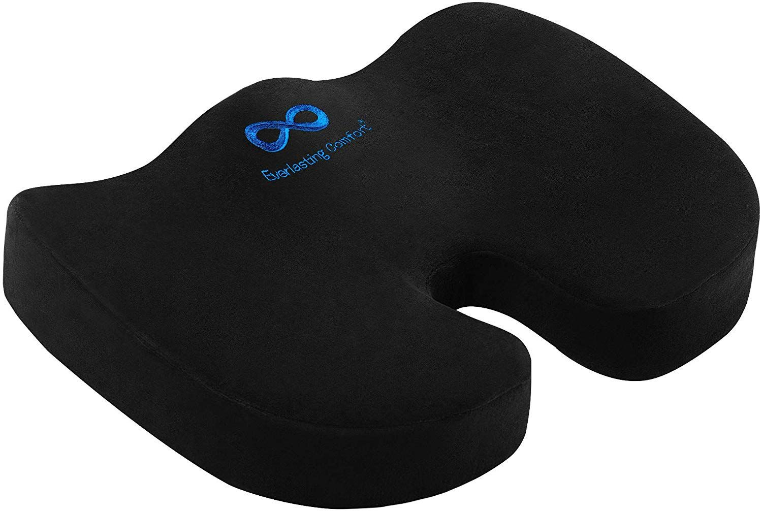 Pin by on Travel Memory foam seat cushion