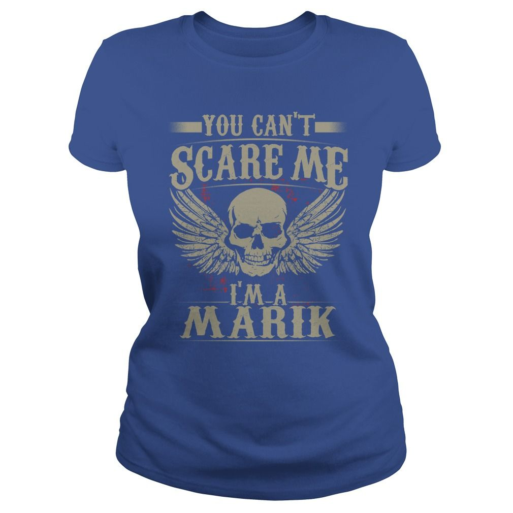 Funny Tshirt For MARIK #gift #ideas #Popular #Everything #Videos #Shop #Animals #pets #Architecture #Art #Cars #motorcycles #Celebrities #DIY #crafts #Design #Education #Entertainment #Food #drink #Gardening #Geek #Hair #beauty #Health #fitness #History #Holidays #events #Home decor #Humor #Illustrations #posters #Kids #parenting #Men #Outdoors #Photography #Products #Quotes #Science #nature #Sports #Tattoos #Technology #Travel #Weddings #Women