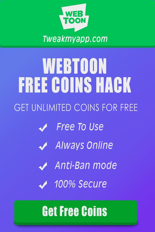 Hack bumble coins [Hack] Bumble