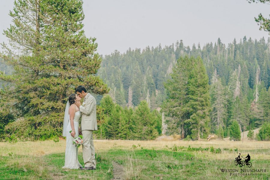 Bear Valley Ca >> The Layous Wedding Bear Valley Ca Wedding Pictures Wedding