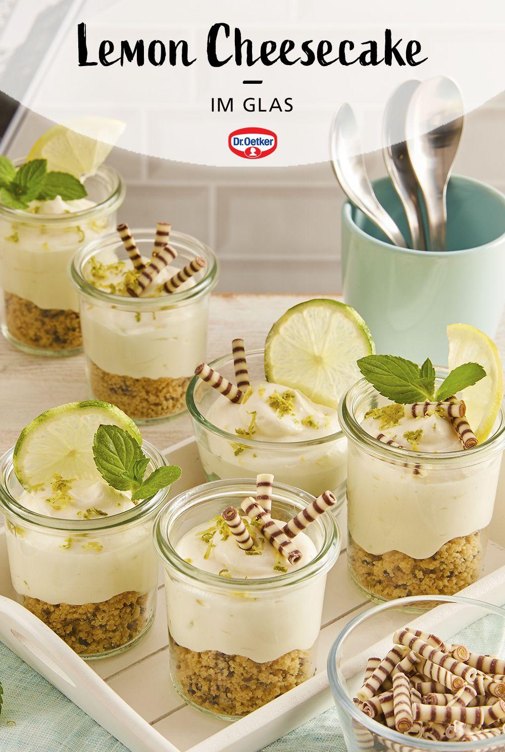 Backen glas ohne im kuchen rezept Kuchen im