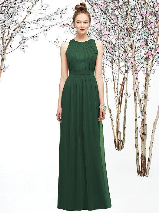 Lela Rose Style LR207 http://www.dessy.com/dresses/bridesmaid/lr207/#.VaXDaJNVhHw