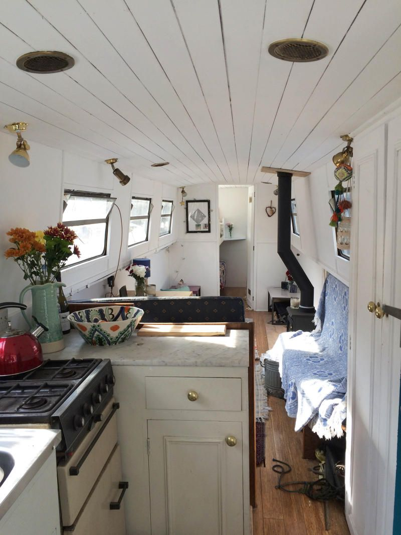 475186 800 1067 voilier pinterest boating for Interior boat designs