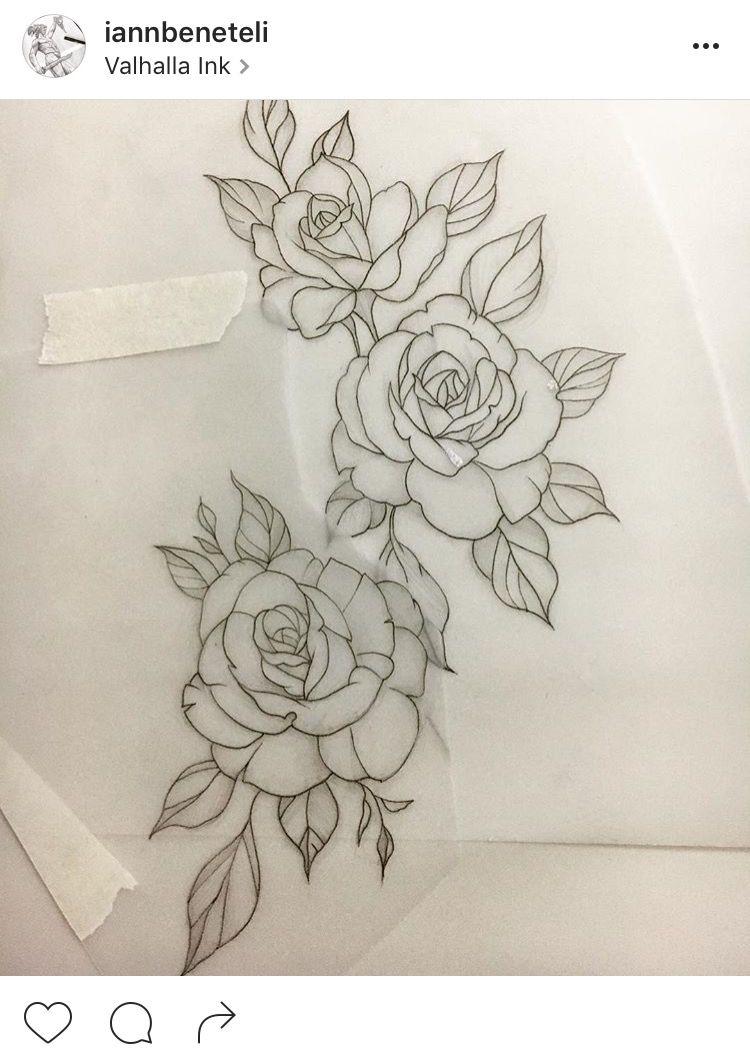 elbow piece tattoos pinterest tattoo ideen t towierungen und tattoo vorlagen. Black Bedroom Furniture Sets. Home Design Ideas
