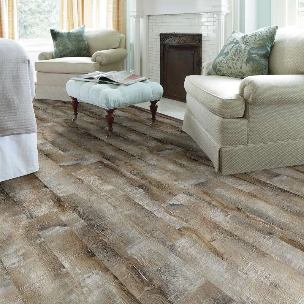Laminate Flooring Creative Carpet Flooring Mokena Il Highland In In 2020 Wood Floor Design Solid Hardwood Floors Hardwood Floors
