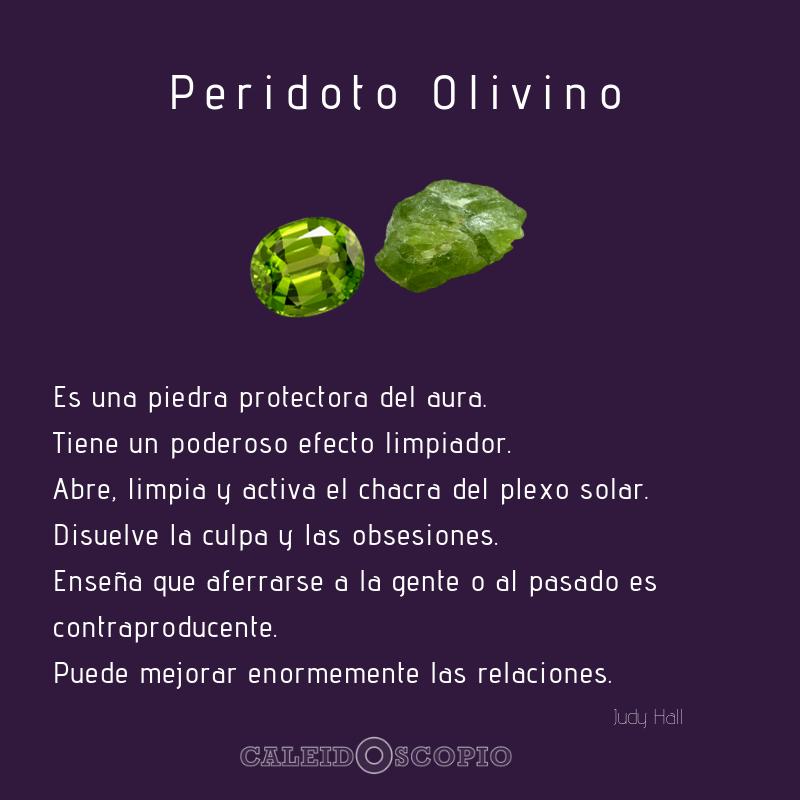 25 Ideas De Piedras Energéticas Piedras Energeticas Piedras Piedras Curativas