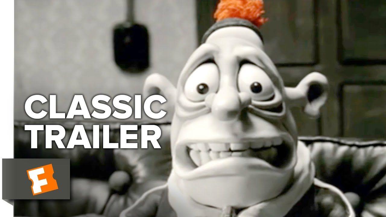 Pin En Trailers Of My Favorite Movies