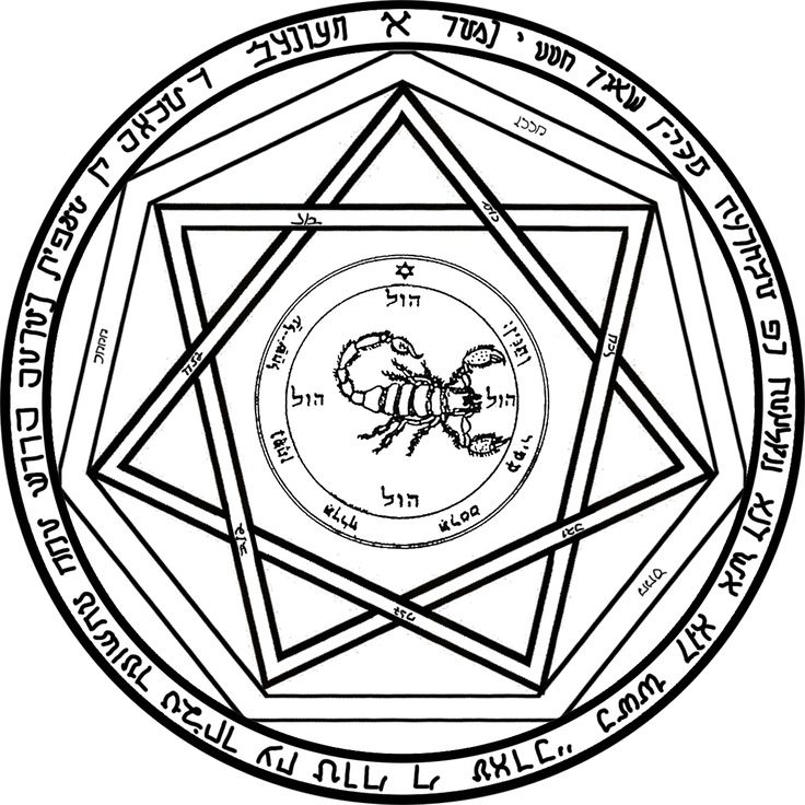 Pin by Hayden Fair on Supernatural   Supernatural, Devils