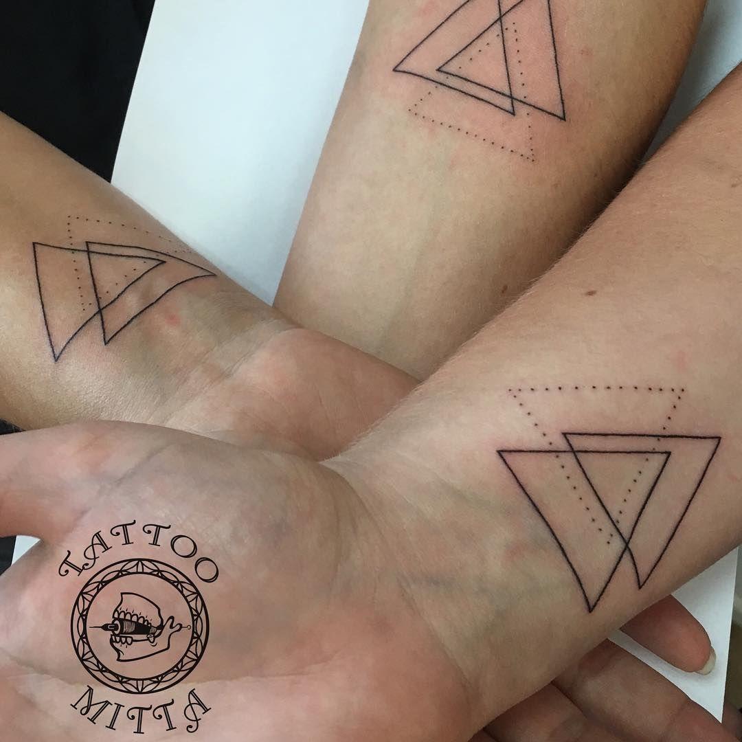 Increíbles Ideas Para Tatuarte En Honor A Tus Hijos Y Familia Que