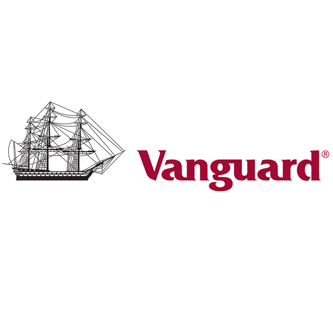 Does it make sense to use Vanguard's entry into the robo-advisor service? Find out from our review.