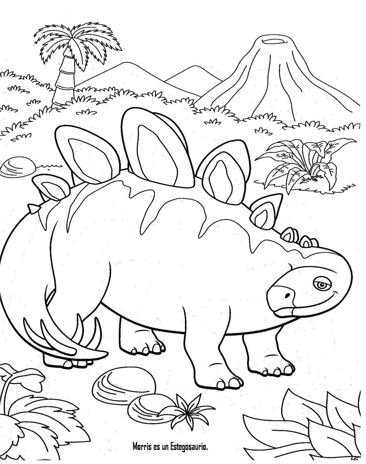 dinosaurios para IMPRIMIR - Google Search | FIESTA OSCAR | Pinterest ...