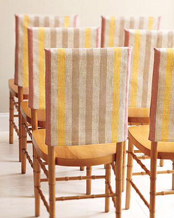 Good Things For Destination Weddings Chair Back Covers Slipcovers For Chairs Diy Chair