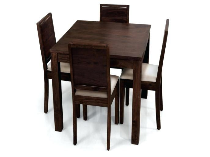 Kitchen Table And Stools Target Dining Table Dining Tables Sets Target Target Kitchen Table S Small Dining Room Table Small Kitchen Tables Square Dining Tables