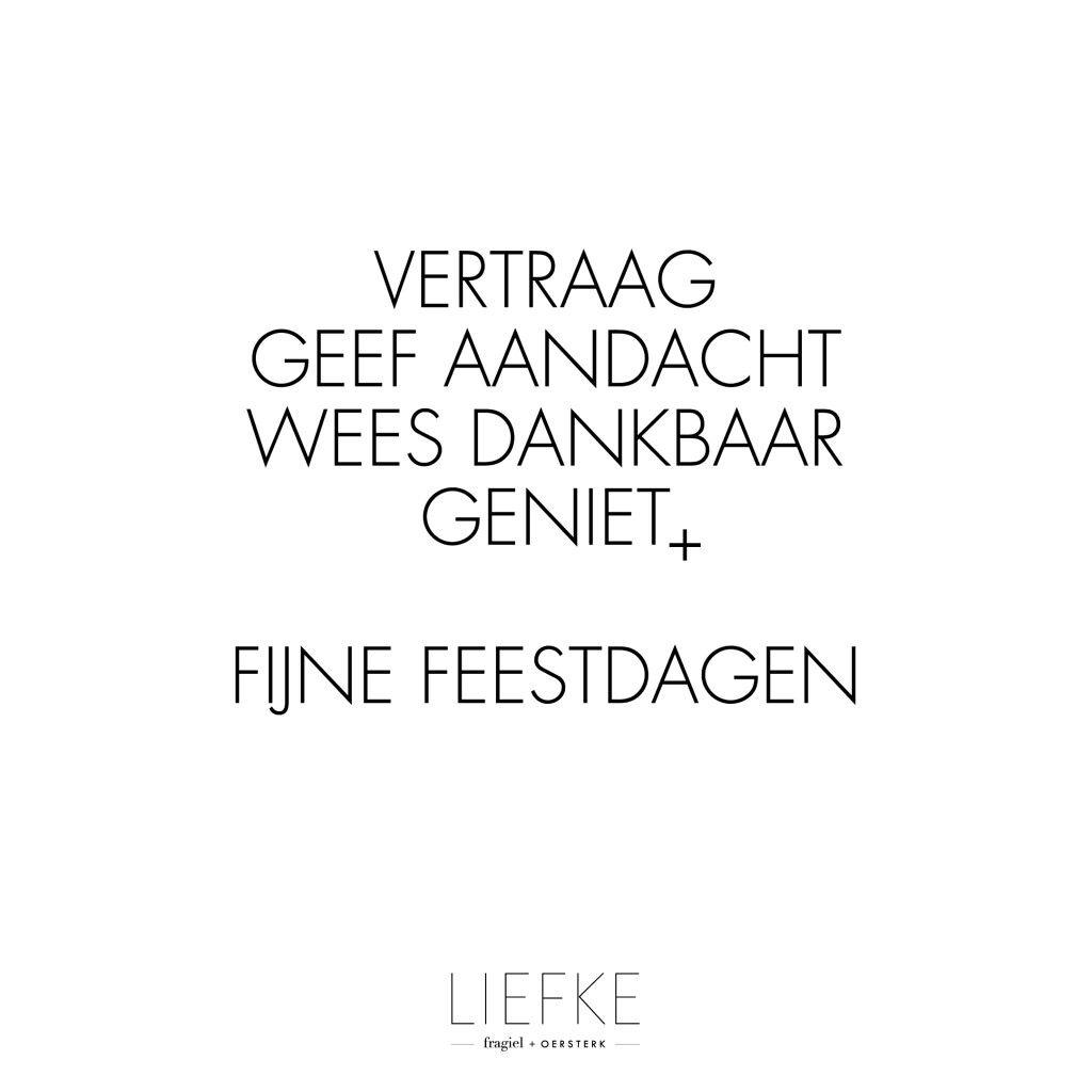 feestdagen #aandacht #dankbaarheid #genieten #spreuk #citaat #nederlands #teksten #spreuken #citaten #wens #lief #mooi | Spreuken, Positieve citaten, Kerstwensen