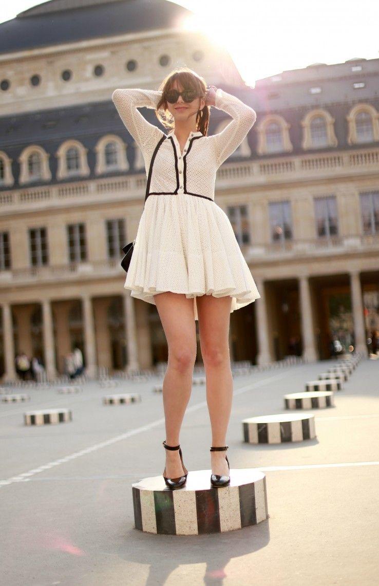 Black, lace and famous dress   Outfits I love   Pinterest   Dresses ... e90db7af07f6
