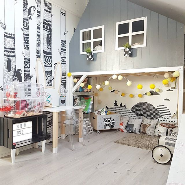 Drzemka i ciszaaaaa.... Pierwsze od 8 lat walentynki bez Mojego :*:* przynajmniej w domu posprzątam.... a i wino się nie zmarnuje #bukbed #bunhousebed #housebed #wildonedesign #kidsdesign #design #interiordesign #scandinaviandesign #kidsroom #playroom #scandinavianinterior #scandi #interior #instakid #style #stylish #woods #mountains #cottonovelove #dekornik #books #reading #bunny #miffy #desk #handmade
