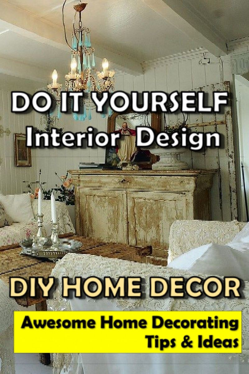 Home Improvement Ideas To Help You Transform Your Home Be Sure
