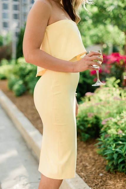 Wedding Guest Attire: 6 No Fail Tips For Dressing The Part
