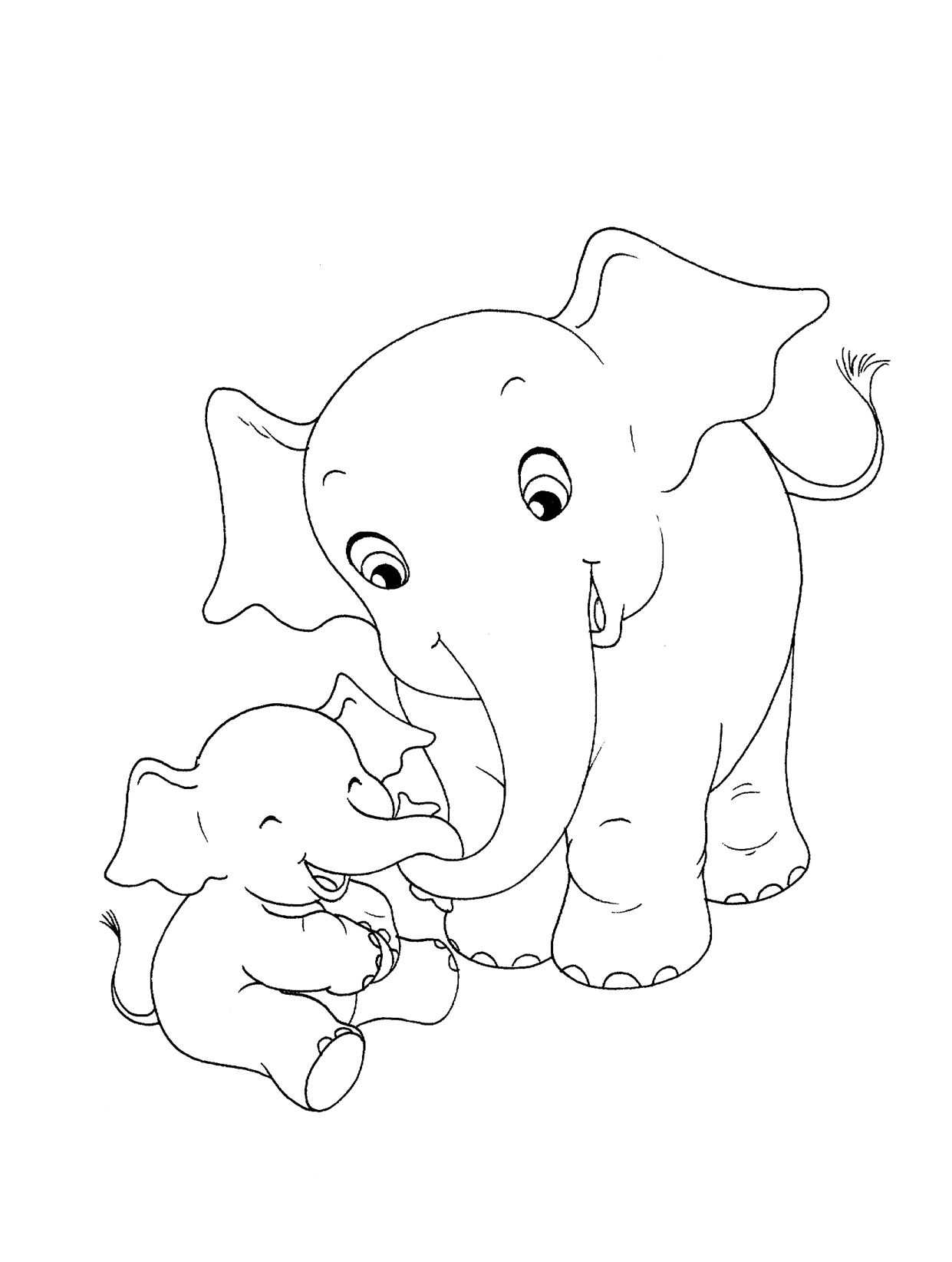 Pin By Rachel L On Kids Zoo Printables Coloring Pages Clip Arts