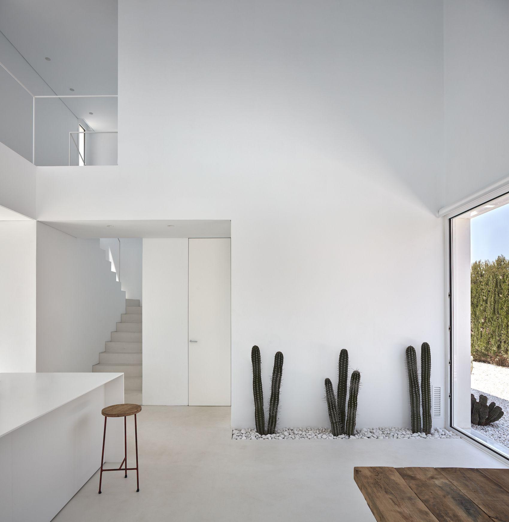 Photo of Carmen House