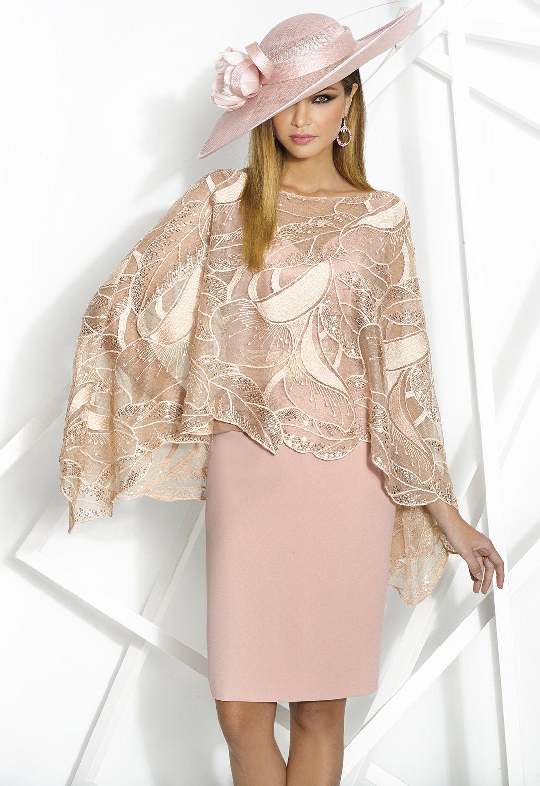 Ausgezeichnet Partykleider Melbourne Galerie - Hochzeit Kleid Stile ...