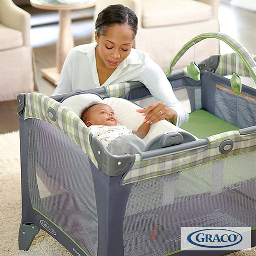 Look at this Graco on #zulily today!