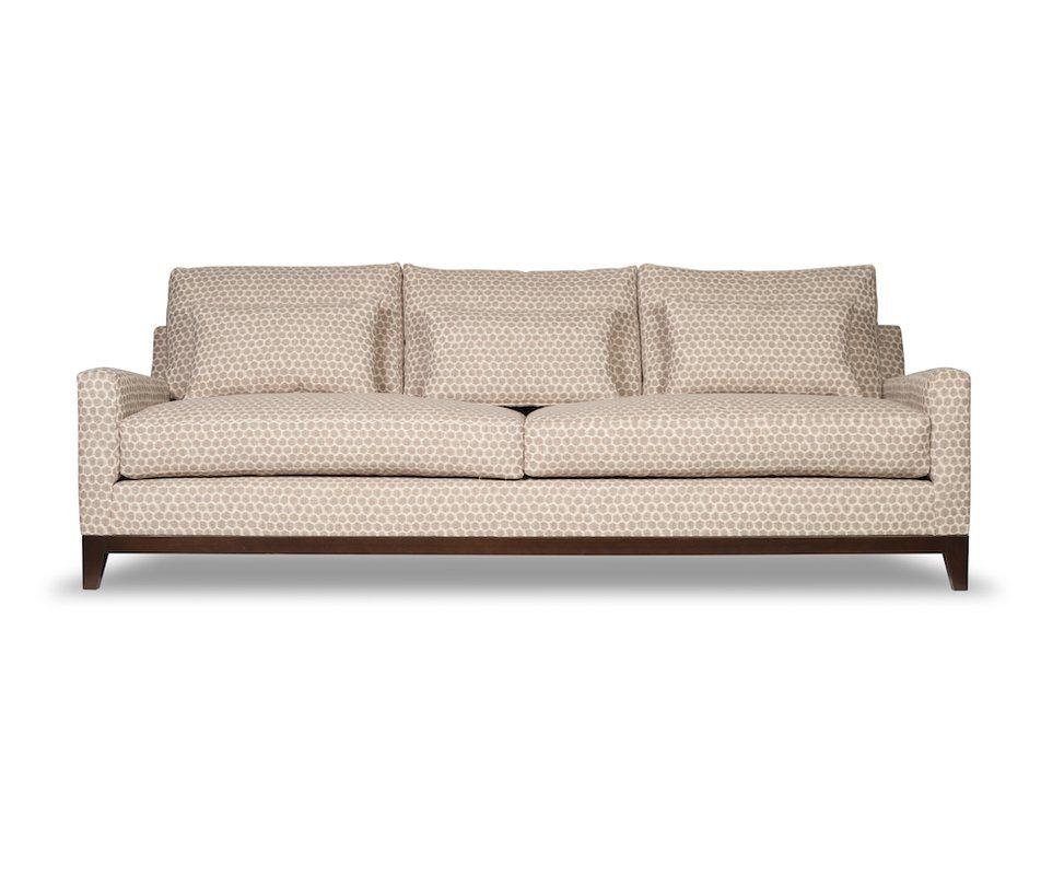 moss studio sofa reviews oak feet uk jaclyn tiverton furniture perigold