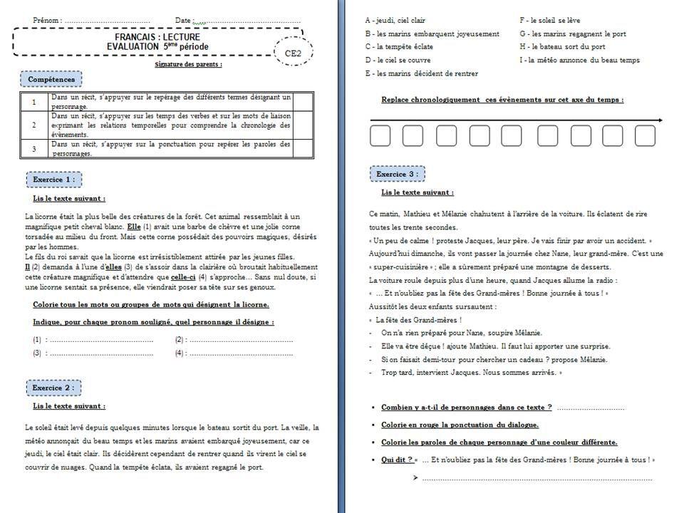 Evaluation Lecture Ce2 Evaluation Lecture Ce2 Lecture Ce2 Ce2