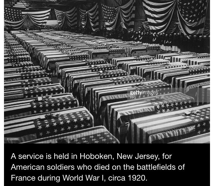Pin by Pamela Lee on United States World war, World war