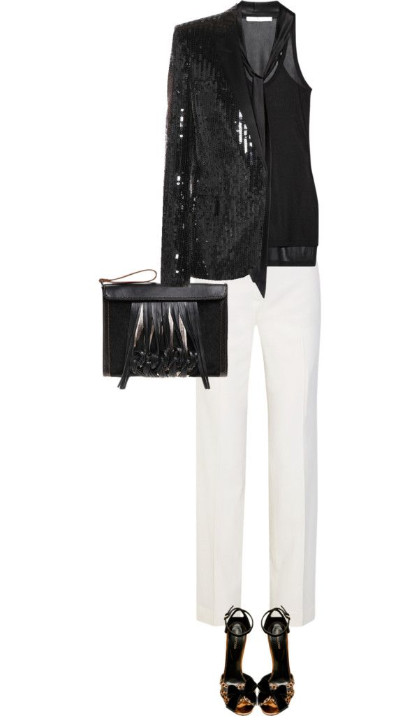 """""""What To Wear This Holiday Party Season."""" by irishrose1 ❤ liked on Polyvore"""