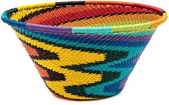 Most Inspiring African Traditional Basket - b9f0171e2bf08f7a4cd3de45d4061ea7  Pic_485472.jpg