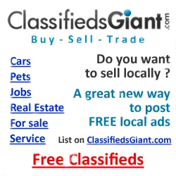 11 Sites Like Craigslist More Classified Ad Websites Website Local Ads Ads