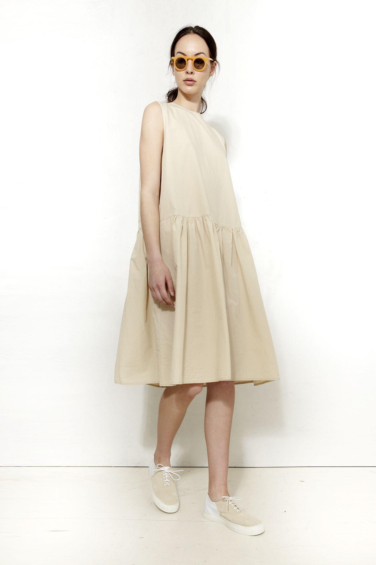APUNTOB Tank Dress My Style Pinboard Pinterest Tank dress