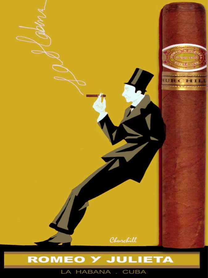 Cigar Poster Art | 1000x1000.jpg