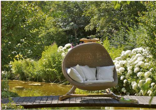 zen garden furniture. Exellent Furniture Zen Outdoor Patio Furniture Inspiration On Garden I